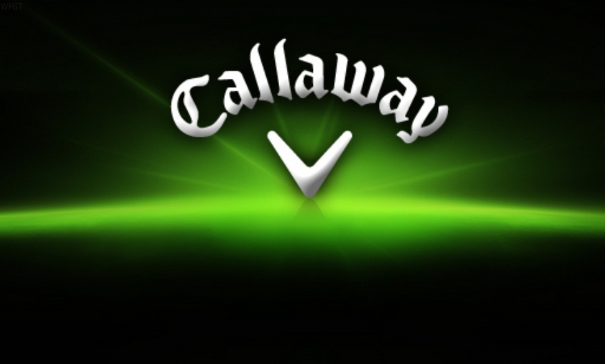 CALLAWAY BALL POOL and Member Discounts Available All Year!