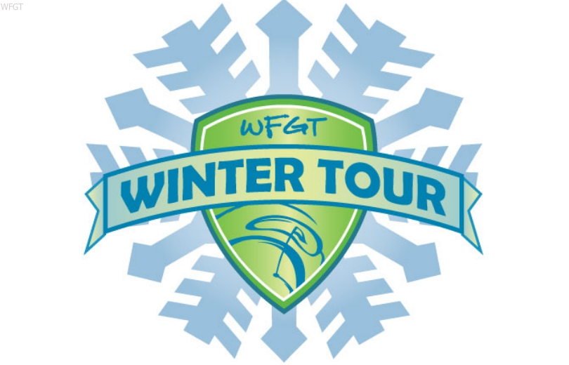 WINTER IS COMING... FULL Schedule Available Soon!